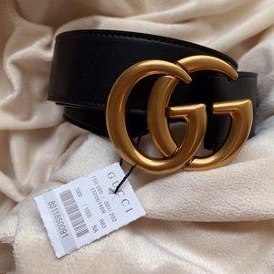 }Nêw Gucci Belt GG